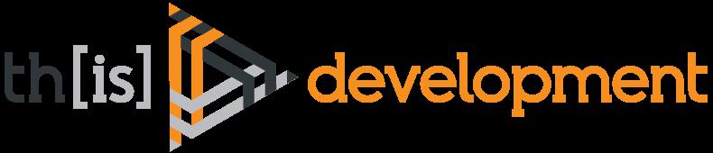 Logo this is development   full colour j