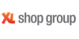 Xl shop a 636141958395845746