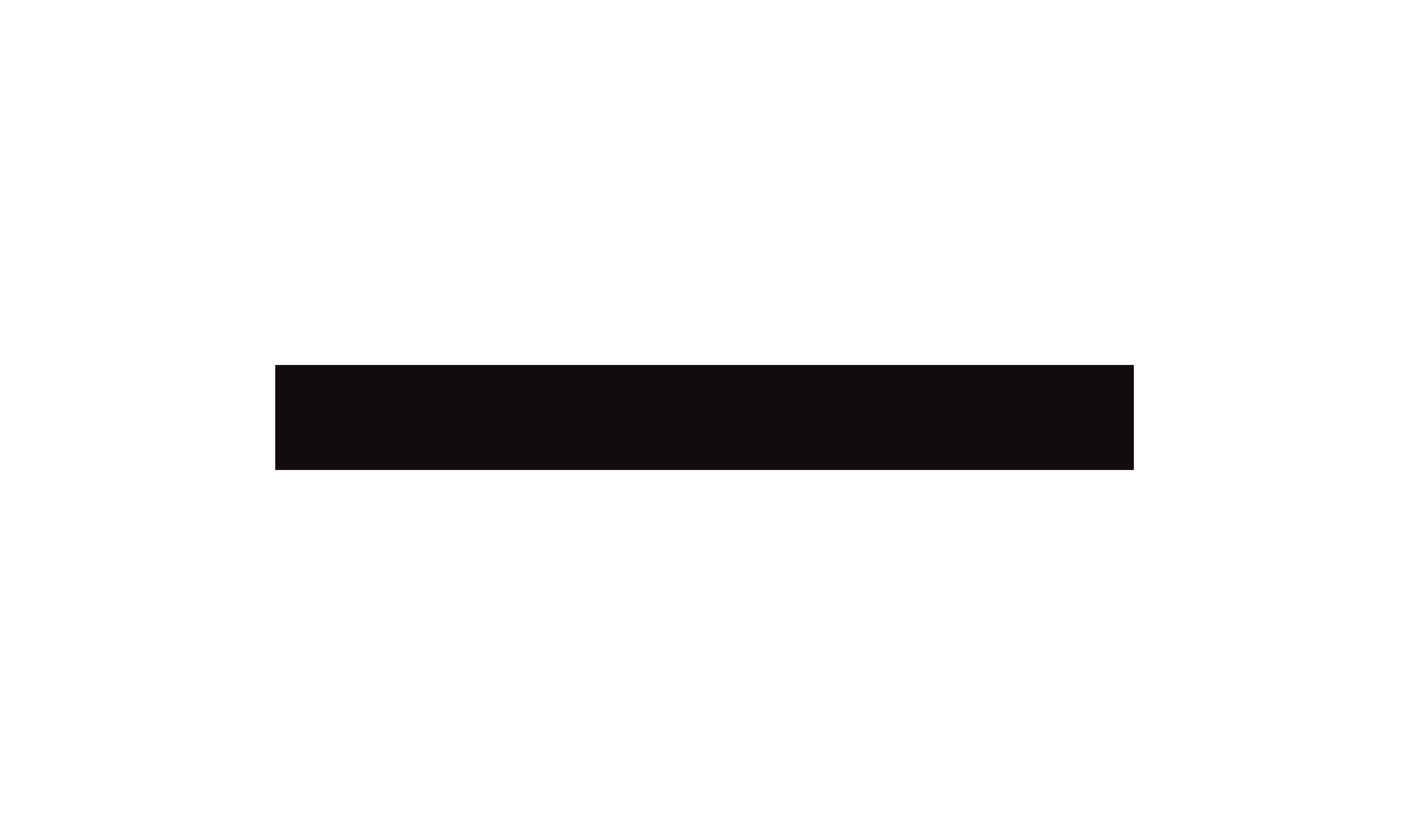 Mull2media logo 3.0 fc 04 vergroot j