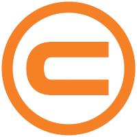 Comrads logo j 636154209325179751