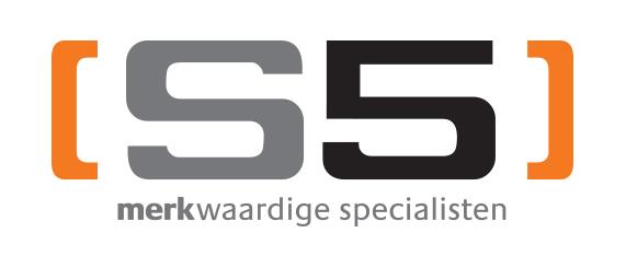 S5 logo j 637267664607265634