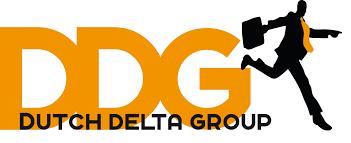 Logo ddg j