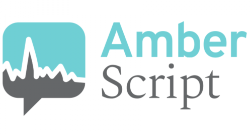 Amberscript logo a 637292881243442128