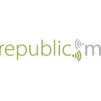 Republicmlogo j