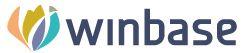 Logo winbase a 637292093699784825