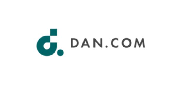 Dan.com  j 637170175612595499