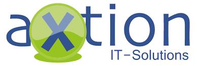 Axtion logo a 637012873455050009