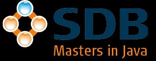 Sdb   logo a 637220408928283830