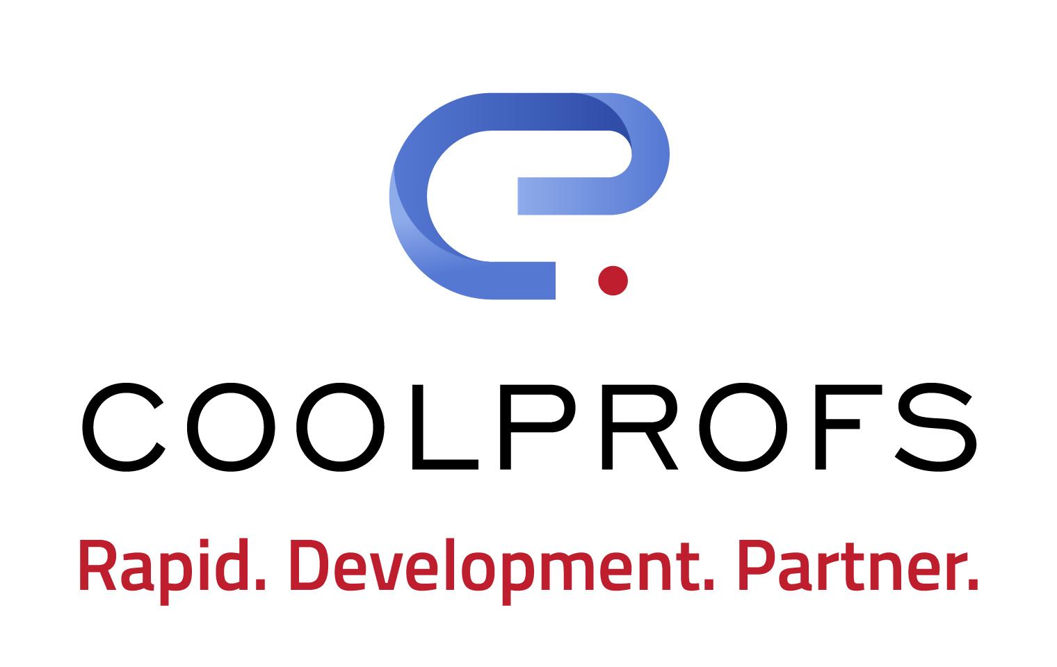 Cp logo tag wide fc 4x 100 j 637402781549718140
