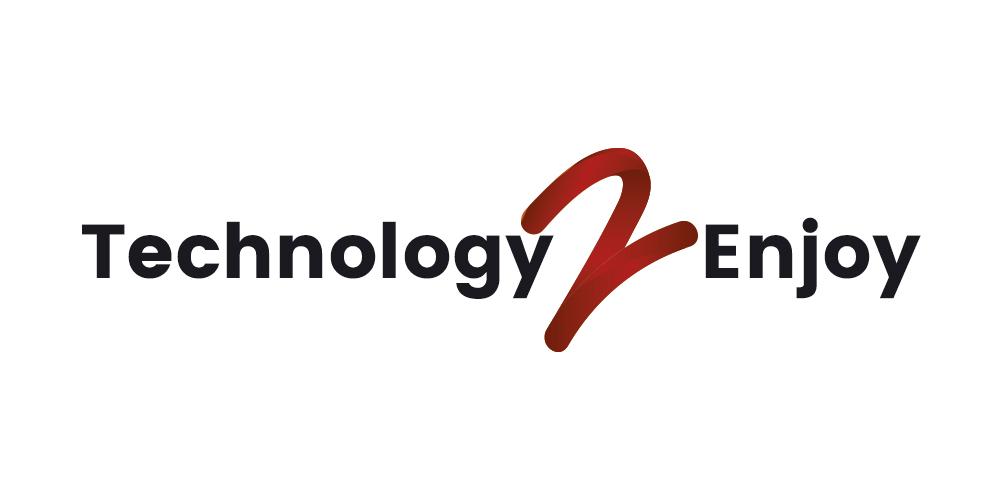 Tect 2 enjoy logo j