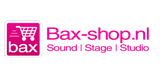 Bax shop a
