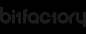Bitfactory j 637141822880881461