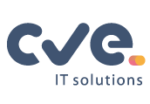 Cve logo2018 4 150x104 a 637375157113894499