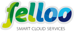Logo felloo 1  a 637184024274229151