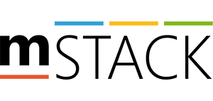 Logo mstack header 1 300x142 j