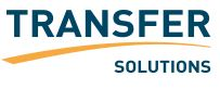 Transfer solutions a 636120590291644819