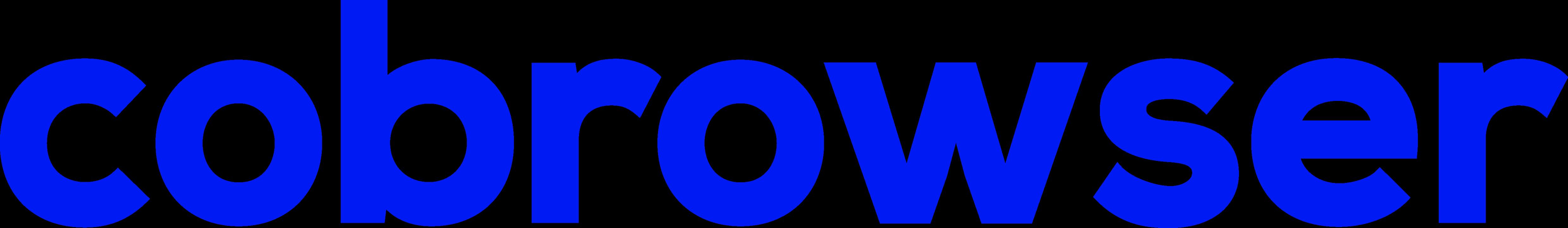 Cob logo blauw v10 j