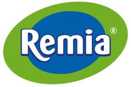 Remia logo a 637108866315160071