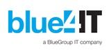 Blue4it a