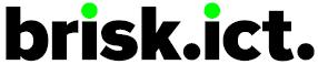 Logo a 637160720213142434