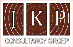 Jkp logo a 637105528015057973