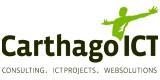 Carthago a