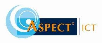 Logo aspect ict a 636742692133751829