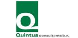 Quintus web a