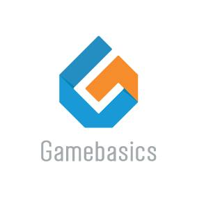 Gb logo a 636407444822439215